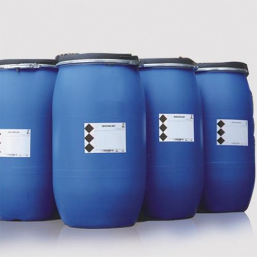 Waterborne Polyurethane Resin Chemical Safety Technical Specification
